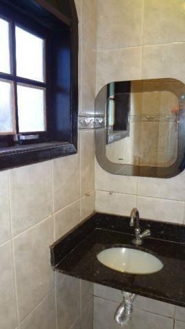 Código 184 - Casa duplex a 200 metros da Lagoa das Amendoeiras - São José - Maricá - Foto 3
