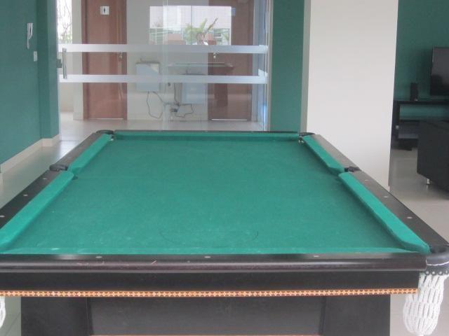 Apartamento à venda com 2 dormitórios em Nova suíssa, Belo horizonte cod:2088 - Foto 12