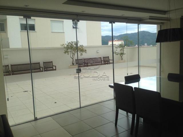 Apartamento à venda com 2 dormitórios em Itacorubi, Florianópolis cod:28513 - Foto 6
