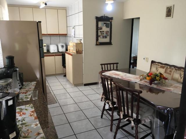 Casa à venda com 4 dormitórios em Bom retiro, Joinville cod:KR314 - Foto 6