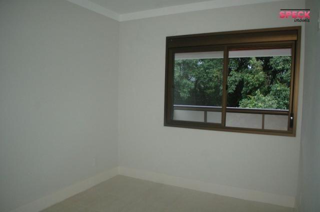 Apartamento à venda com 2 dormitórios em Santinho, Florianópolis cod:AP000508 - Foto 4