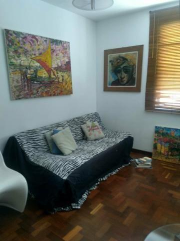 Apartamento 1/4 Jardim Apipema - Foto 8