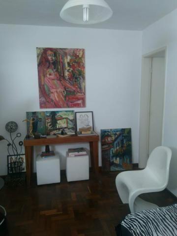 Apartamento 1/4 Jardim Apipema - Foto 19