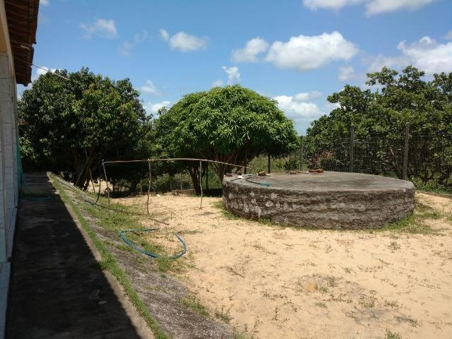 Fazenda no,litoral norte - Foto 6