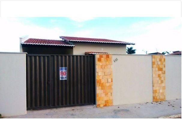 Sua Casa seu sonho c 1suíte, melhor custo benefício e em oferta - Foto 13