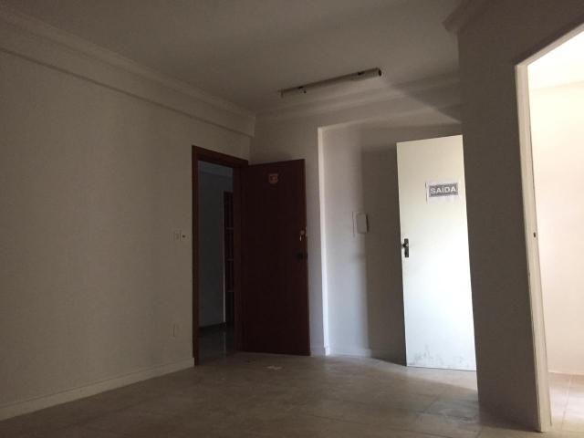Murano Imobiliária aluga sala comercial no Centro de Viila Velha - ES. - Foto 4