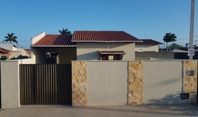 Sua Casa seu sonho c 1suíte, melhor custo benefício e em oferta