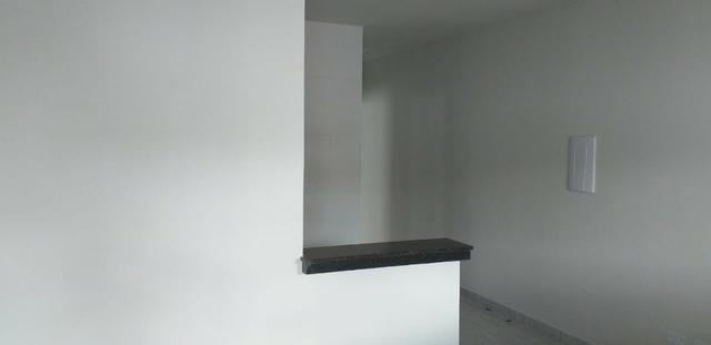Casa Nova Bairro Canelas - Foto 6