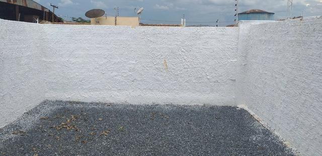 Casa Nova Bairro Canelas - Foto 10