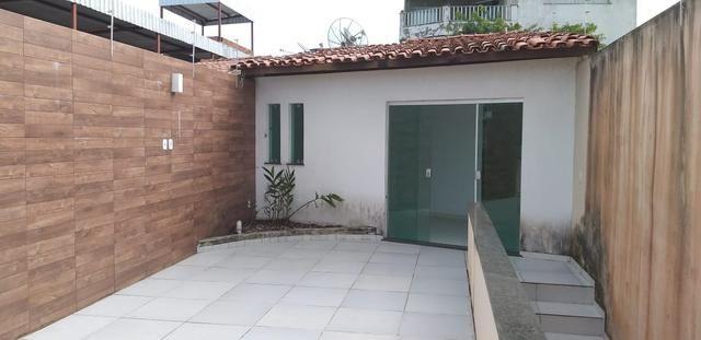 Casa Monte Líbano - Foto 14