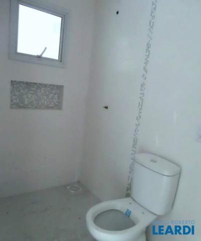 Apartamento à venda com 3 dormitórios cod:484223 - Foto 9