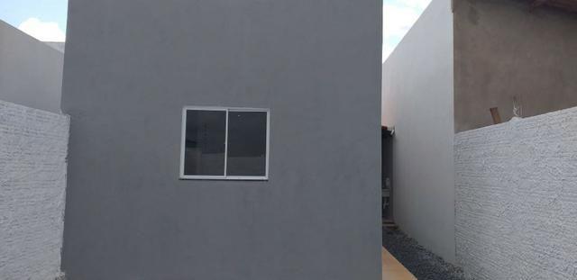 Casa Nova Bairro Canelas - Foto 2
