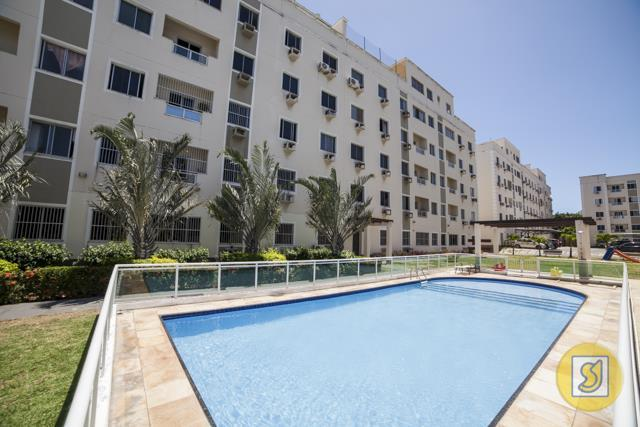 Apartamento para alugar com 2 dormitórios em Messejana, Fortaleza cod:35182