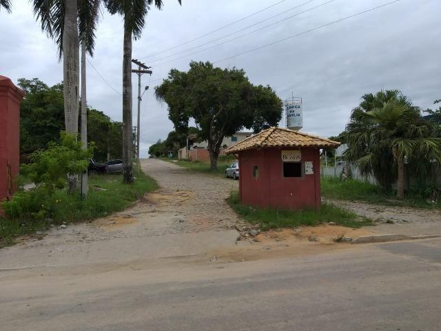 ::Cód: 4 Terreno no Condomínio Bosque de Búzios - Na Rasa - Foto 8