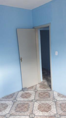 Casa 2/4 no Nordeste de Amaralina - Foto 2