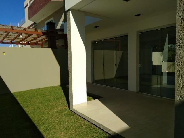 Linda Casa à venda 3 dorm sendo 1 suite Campeche - Foto 8