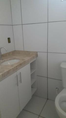 Fortaleza - Apartamento 30 m2 Pronta entrega - nunca morado- Occasiao Unica! - Foto 6