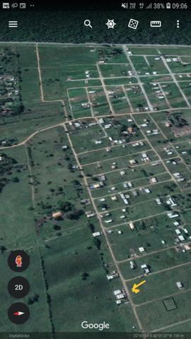 :Cód: 130 Loteamento Vila Colonial - Foto 3