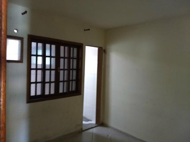 Casa em Santa Cruz da Serra - oportunidade de investimento - Foto 3