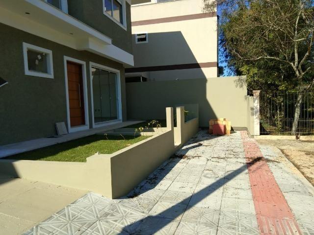 Linda Casa à venda 3 dorm sendo 1 suite Campeche - Foto 10