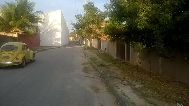 Bon: Cod 1814 Porto da Roça- Saquarema - Foto 3