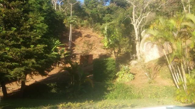 Lindo Sítio no Bairro Palmares em Paty do Alferes - Foto 20