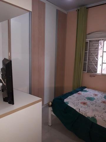 QNL 26 3 quartos suite sala cozinha reformada 265mil - Foto 4