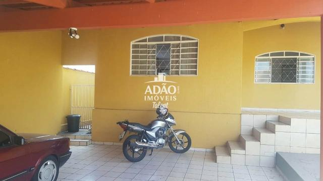 Casa Vila Aguiar - Foto 17