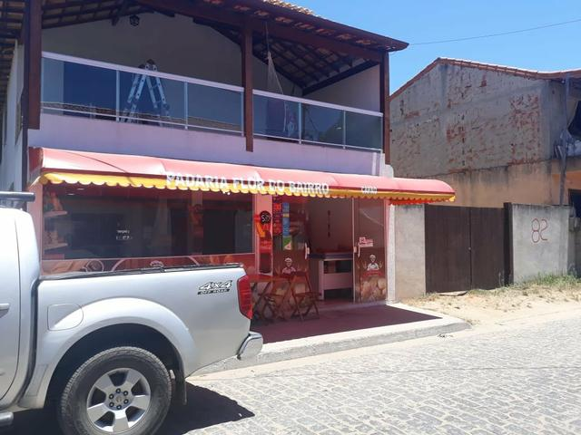 MLCód: 27Terreno no Bairro de Tucuns em Búzios/RJ - Foto 3
