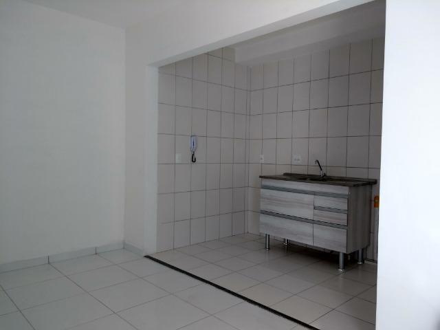 Apartamento Osasco SP - Foto 9