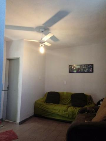 Edícula no Sumarezinho 2 dormitórios ref 2804 - Foto 7