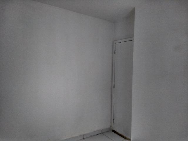 Apartamento Osasco SP - Foto 20