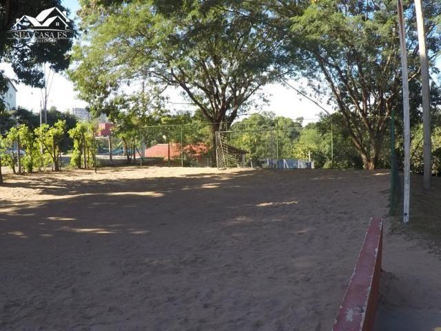 Apartamento à venda com 2 dormitórios em Jardim limoeiro, Serra cod:AP226GI - Foto 20