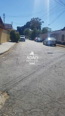 Casa Vila Aguiar - Foto 18