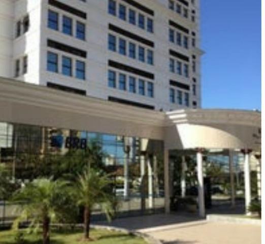 Centro empresarial maruanã - Foto 9