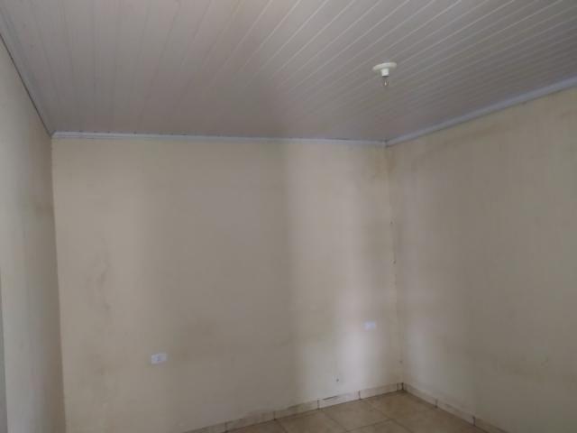 8272 | casa para alugar com 2 quartos em pq alvorada, dourados - Foto 8