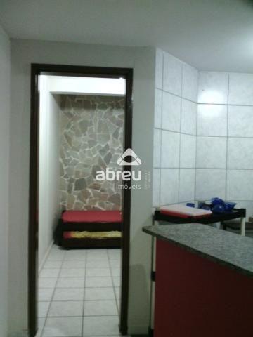 Hotel à venda em Cotovelo (distrito litoral), Parnamirim cod:819229 - Foto 12
