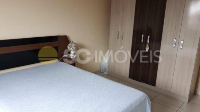 Apartamento à venda com 2 dormitórios em Ingleses, Florianopolis cod:14782 - Foto 9