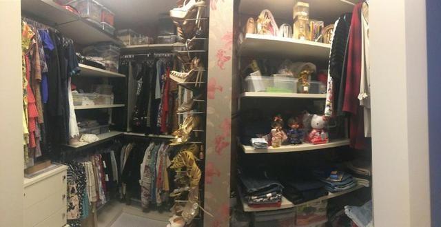 Condomínio Costa Atlântico Casa 3/4 com suíte em Stella Maris R$ 679.900,00 - Foto 14