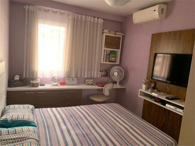 Apartamento à venda com 3 dormitórios em Pilares, Rio de janeiro cod:359-IM403367 - Foto 6