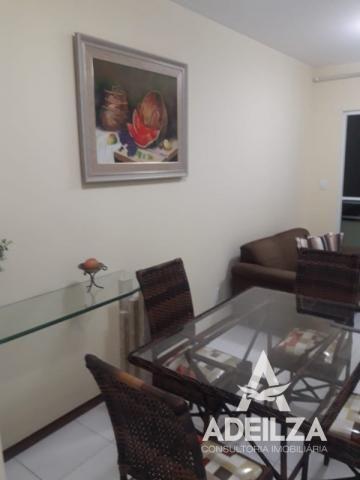Apartamento para alugar com 1 dormitórios em Santa mônica, Feira de santana cod:AP00032 - Foto 11