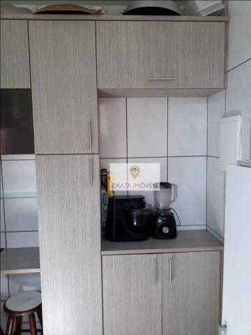 Apartamento 3 quartos, Recreio, Rio das Ostras. - Foto 8