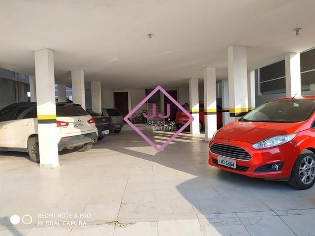 Apartamento à venda com 2 dormitórios em Ingleses do rio vermelho, Florianopolis cod:17179 - Foto 2
