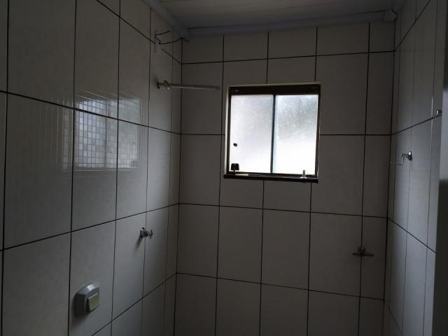 8272 | casa para alugar com 2 quartos em pq alvorada, dourados - Foto 3