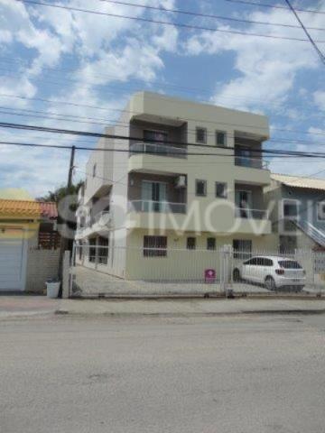 Apartamento à venda com 2 dormitórios em Ingleses, Florianopolis cod:14782