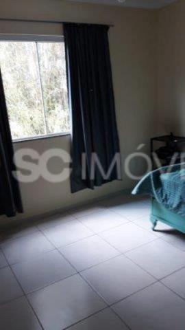 Apartamento à venda com 2 dormitórios em Ingleses, Florianopolis cod:14782 - Foto 6