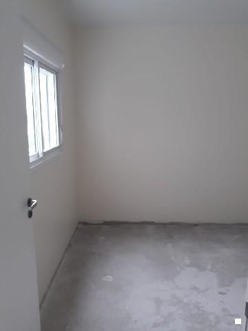 Apartamento para alugar com 3 dormitórios em , cod:I-023272 - Foto 4