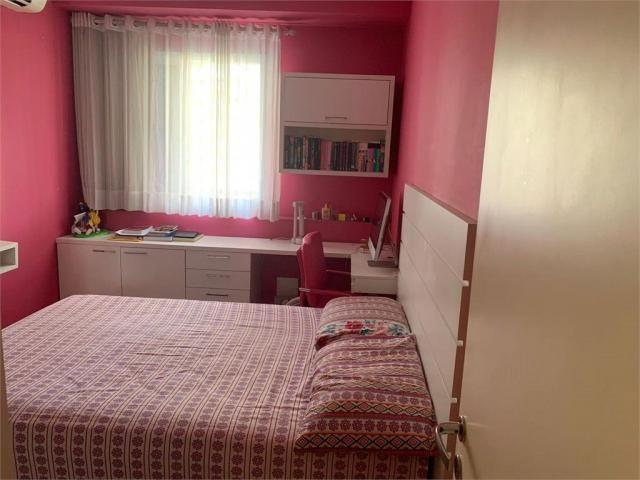 Apartamento à venda com 3 dormitórios em Pilares, Rio de janeiro cod:359-IM403367 - Foto 5