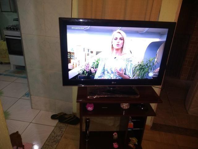 Tv digital LG - Foto 2