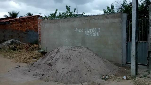 Vendo Terreno - Foto 2